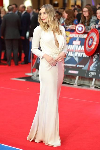 Elizabeth-Olsen-Captain-America-European-Premiere-Vogue-27April16-Getty_b_426x639_1